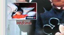 day_with_bedtime
